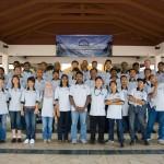 Define International - MAN Trucks Team Building-2