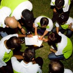 Define International - MAN Trucks Team Building-6