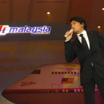 Define International - MAS Charity Gala Night-9