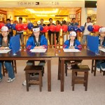 Define International - MISG Sudoku Challenge Roadshow-16