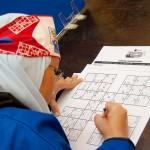 Define International - MISG Sudoku Challenge Roadshow-18