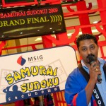Define International - MISG Sudoku Challenge Roadshow-34