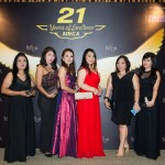 Define International - MRCA 21st Anniversary Celebration-2