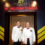 Define International - MRCA 21st Anniversary Celebration-6