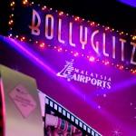Define International - Malaysia Airports Annual Dinner-1