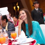 Define International - Malaysia Airports Annual Dinner-10