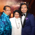 Define International - Malaysia Airports Annual Dinner-28