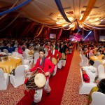 Define International - Malaysia Airports Annual Dinner-32