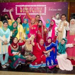 Define International - Malaysia Airports Annual Dinner-33