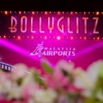 Define International - Malaysia Airports Annual Dinner-39