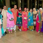 Define International - Malaysia Airports Annual Dinner-7