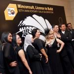 Define International - Minconsult 50th Anniversary Gala Celebration-1