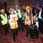 Define International - Minconsult 50th Anniversary Gala Celebration-3