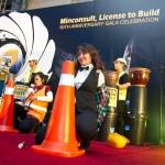 Define International - Minconsult 50th Anniversary Gala Celebration-4