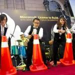 Define International - Minconsult 50th Anniversary Gala Celebration-5