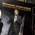 Define International - Minconsult 50th Anniversary Gala Celebration-6