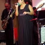 Define International - Minconsult 50th Anniversary Gala Celebration-8