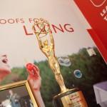 Define International - Monier Penang Showroom Launch-1