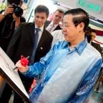Define International - Monier Penang Showroom Launch-10