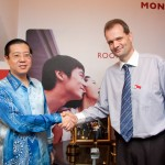 Define International - Monier Penang Showroom Launch-11
