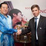 Define International - Monier Penang Showroom Launch-12