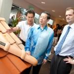 Define International - Monier Penang Showroom Launch-14