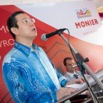 Define International - Monier Penang Showroom Launch-7