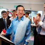 Define International - Monier Penang Showroom Launch-9