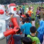 Define International - Munchy's Funbots Roadshow-6