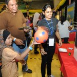 Define International - Northport Family Day 2013-263