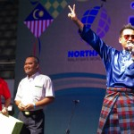 Define International - Northport Family Day 2013-432
