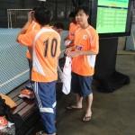 Define International - P1 Futsal Challenge-1