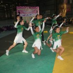 Define International - P1 Futsal Challenge-10