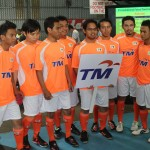 Define International - P1 Futsal Challenge-11