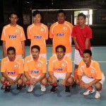 Define International - P1 Futsal Challenge-12