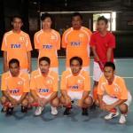 Define International - P1 Futsal Challenge-12