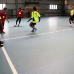 Define International - P1 Futsal Challenge-13