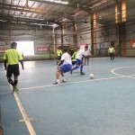 Define International - P1 Futsal Challenge-14