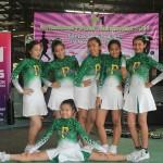 Define International - P1 Futsal Challenge-15