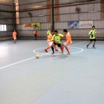Define International - P1 Futsal Challenge-16