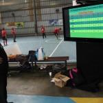 Define International - P1 Futsal Challenge-17