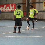 Define International - P1 Futsal Challenge-18