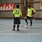 Define International - P1 Futsal Challenge-18