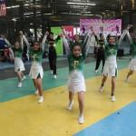 Define International - P1 Futsal Challenge-19