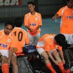 Define International - P1 Futsal Challenge-2