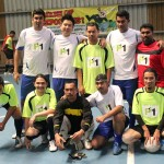 Define International - P1 Futsal Challenge-20