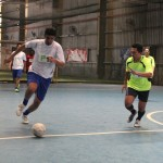 Define International - P1 Futsal Challenge-21