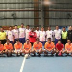 Define International - P1 Futsal Challenge-23
