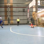Define International - P1 Futsal Challenge-24