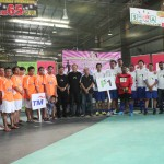 Define International - P1 Futsal Challenge-25